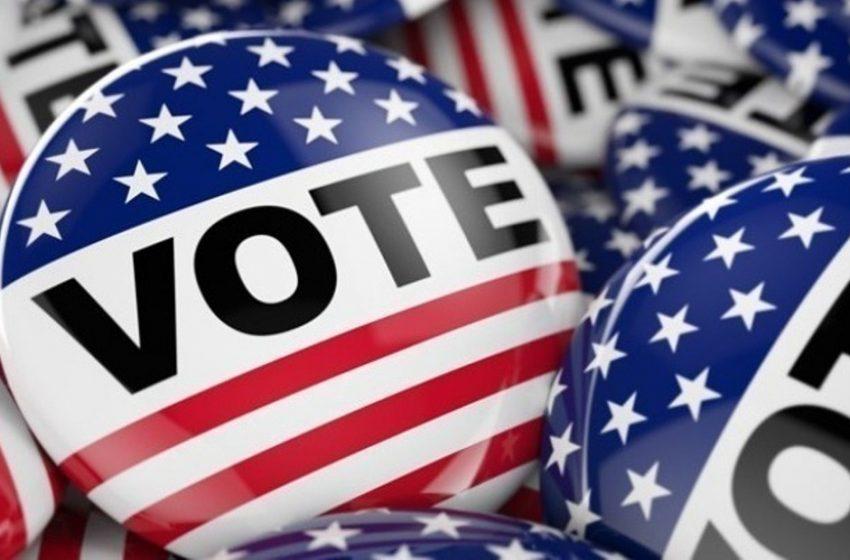 Αμερικανικές εκλογές: Σ αυτές τις πολιτείες θα κριθεί το αποτέλεσμα