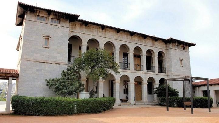 Κρούσμα κοροναϊού στο Βυζαντινό και Χριστιανικό Μουσείο Αθηνών
