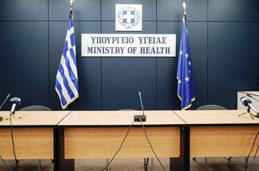 """Κοροναϊός: Έρχεται ο """"χάρτης υγειονομικής ασφάλειας"""" ανά περιοχή – Τα τέσσερα στάδια προληπτικών μέτρων μέχρι το lockdown"""