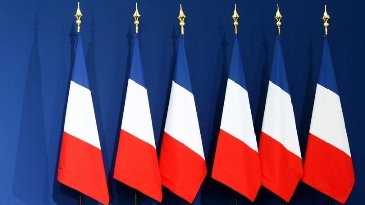 Το Παρίσι εξετάζει να πιέσει «πολύ περισσότερο» την Τουρκία