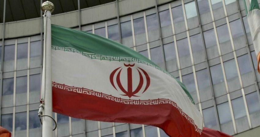 Το Ιράν αρνείται να δώσει εικόνες των πυρηνικών εγκαταστάσεών του στον ΔΟΑΕ