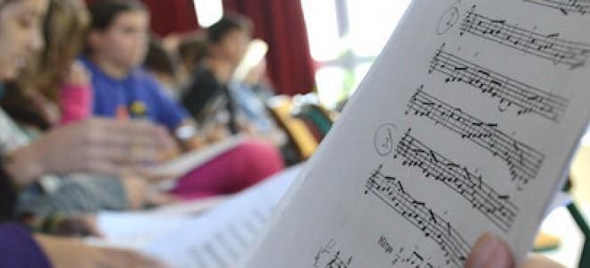 Ποια επιδόματα προβλέπονται για τους μουσικούς