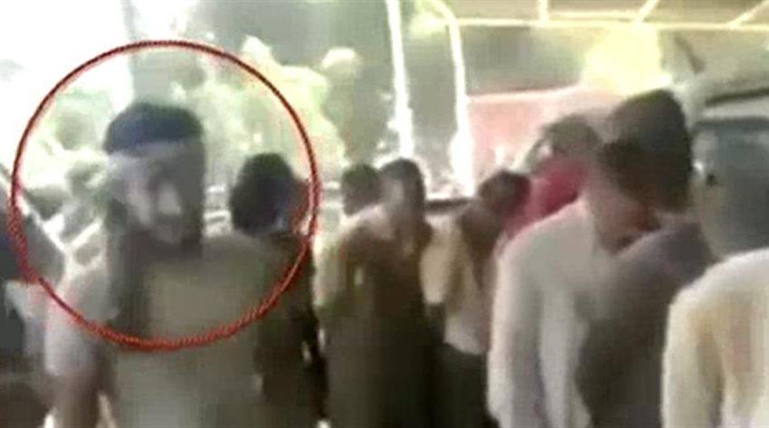 """""""Οι αιχμάλωτοι στο βίντεο, εκτελέστηκαν εκείνη την ημέρα"""" – Σοκάρει η ομολογία του τζιχαντιστή που συνελήφθη στην Αθήνα"""