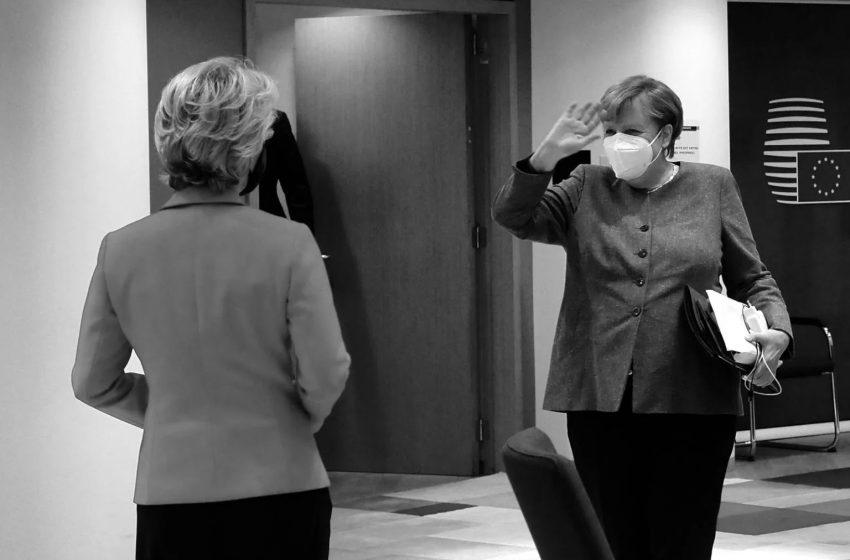 """Πως να αντιστρέψουμε ένα Τουρκικό """"τζακπότ"""" στη Σύνοδο Κορυφής"""