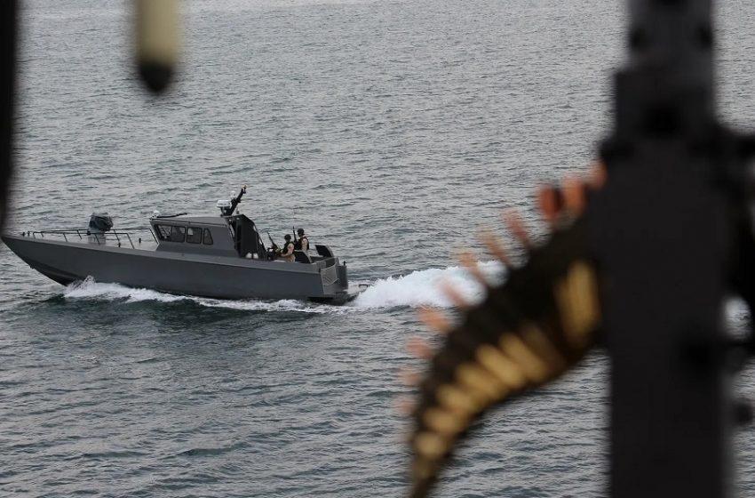 Συναγερμός στο Β. Αιγαίο – Η Τουρκία με Navtex ζητά αποστρατικοποίηση 4 νησιών