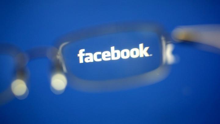 Εκλογές στις ΗΠΑ: Τι έκανε το Facebook στις αναρτήσεις των προεδρικών υποψηφίων