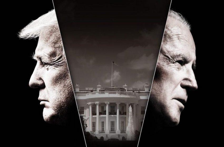 Αναλύσεις: Οι σημαντικότερες εκλογές στη σύγχρονη ιστορία των ΗΠΑ