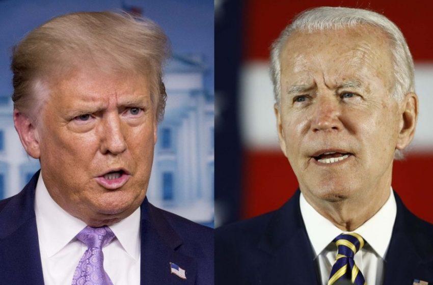 Αμερικανικές εκλογές: Η επόμενη μέρα – Τι θα γίνει αν κερδίσει ο Μπάιντεν και τι αν νικήσει ο Τραμπ
