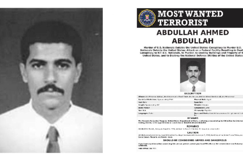 Αποκάλυψη New York Times: Η Μοσάντ εκτέλεσε τον υπαρχηγό της Αλ Κάιντα μέσα στο Ιράν