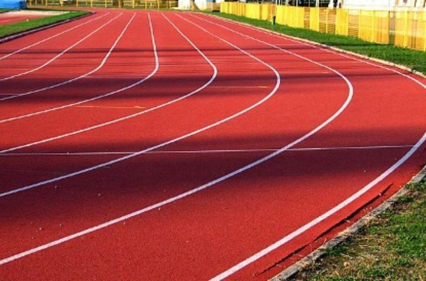 H KYΑ για τους περιορισμούς στον Αθλητισμό – Οι εξαιρέσεις για τα ατομικά αθλήματα