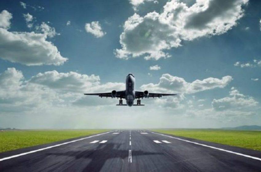 Γερμανικά αντίποινα κατά ρωσικών πτήσεων στη σκιά της κρίσης στη Λευκορωσία