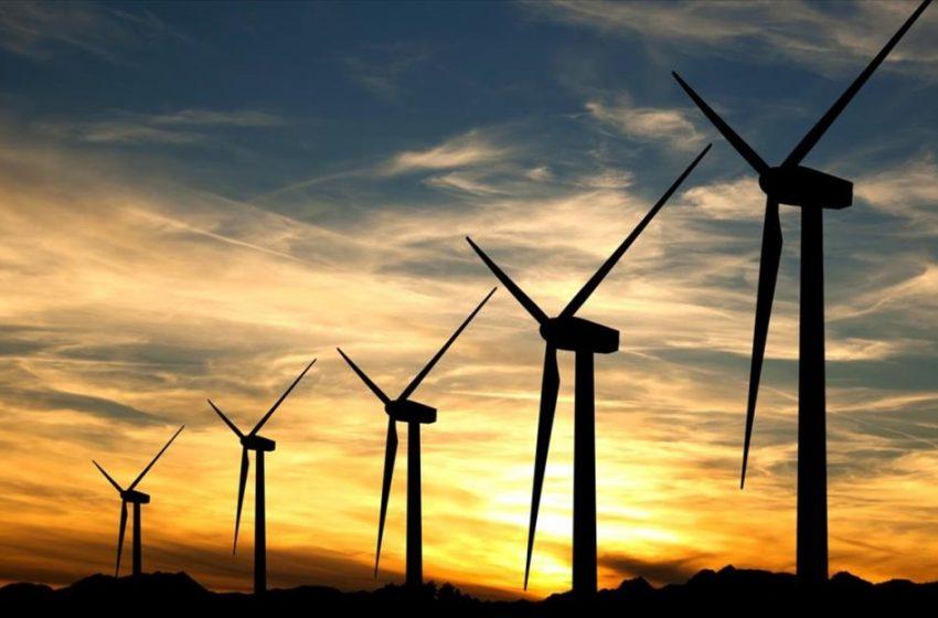 Υπ. Περιβάλλοντος: Μεταρρυθμιστική παρέμβαση της κυβέρνησης για τις ανανεώσιμες πηγές ενέργειας