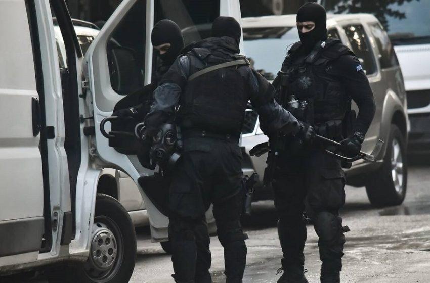 """Τζιχαντιστές στην Αθήνα: """"Κόκκινος"""" συναγερμός για επικείμενο χτύπημα – Εκτεταμένες παρακολουθήσεις"""