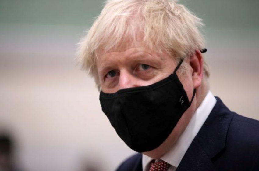 Έσπασε το φράγμα των 50.000 νεκρών η Βρετανία
