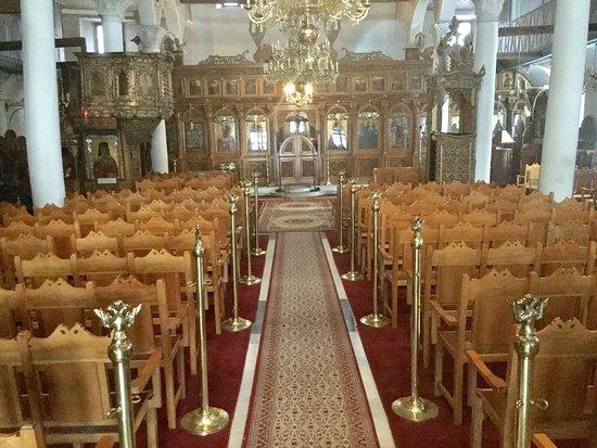 Ιερέας στη Θεσσαλονίκη: Ο Θεός θα τιμωρήσει τους απίστους που κλείνουν τις εκκλησίες με…σεισμούς όπως στη Σάμο!