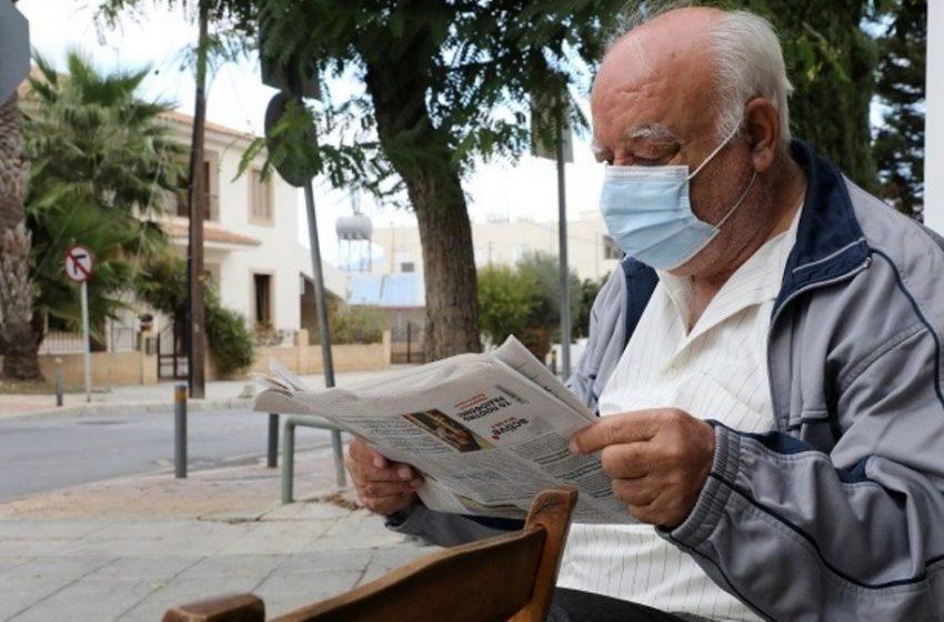 Kύπρος: Lockdown σε Λεμεσό και Πάφο – Aπαγόρευση κυκλοφορίας από τις 8 το βράδυ