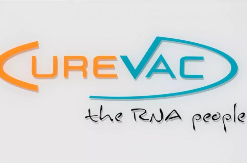 """Κοροναϊός – CureVac: """"Είμαστε στα πρόθυρα σημαντικής ανακάλυψης!"""""""