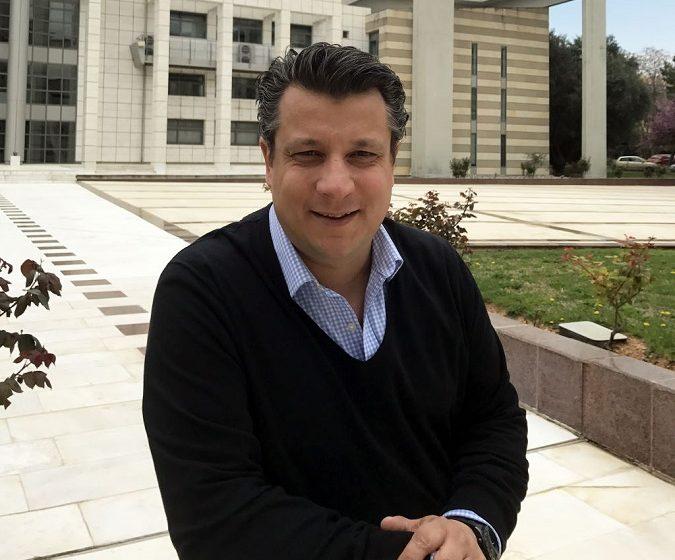 Μ. Δερμιτζάκης στο libre: Είναι μικρό το lockdown για να ανακοπεί η εκθετική αύξηση, με εξέπληξε η δήλωση του πρωθυπουργού