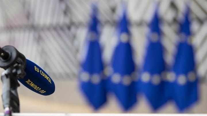 FT: Σχέδιο στη Σύνοδο Κορυφής για την ανασύσταση των ευρωαμερικανικών σχέσεων στη μετα-Τραμπ εποχή