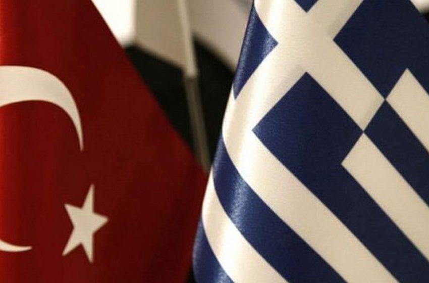"Eurasia: ""Ο Μπάϊντεν ίσως επιχειρήσει να αποκαταστήσει τις σχέσεις με τον Ερντογάν"""