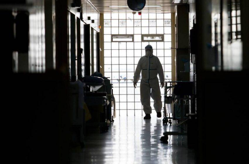 """Επώνυμες καταγγελίες δικηγόρων για τις """"επιτάξεις"""" στη Θεσσαλονίκη: Σώζουν πτωχευμένες κλινικές"""