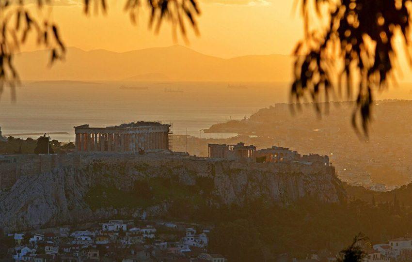 Αποκαλυπτική έρευνα του libre: Τι ισχύει για τους πλειστηριασμούς σε ΕΕ και Ελλάδα