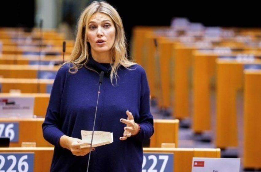 Πρωτοβουλία 30 ευρωβουλευτών για την επιστροφή των Γλυπτών του Παρθενώνα ενόψει του 2021
