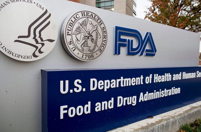 FDA: Εγκρίθηκε φάρμακο για τον κοροναϊό