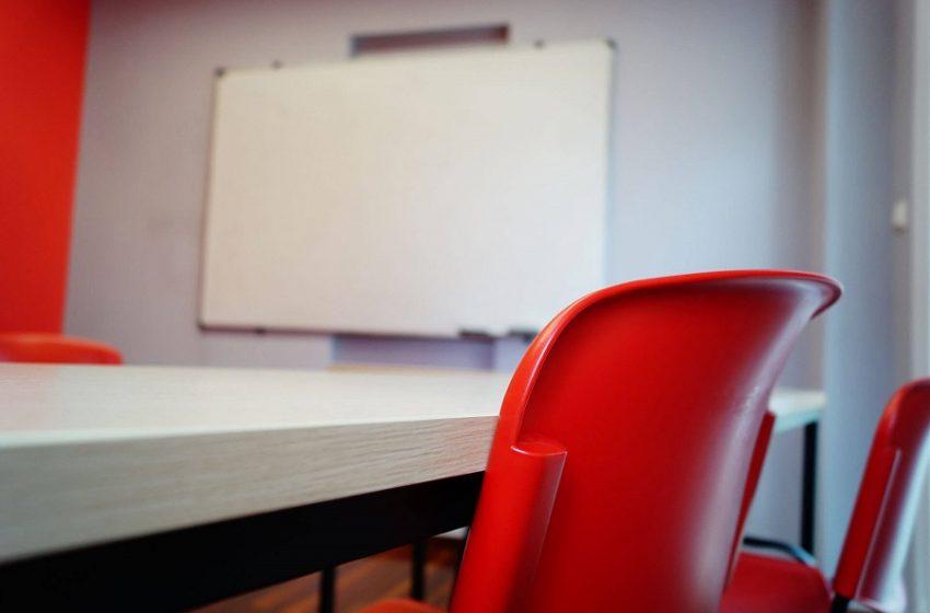 Lockdown: Κλειστά φροντιστήρια, κέντρα ξένων γλωσσών, δομές μελέτης