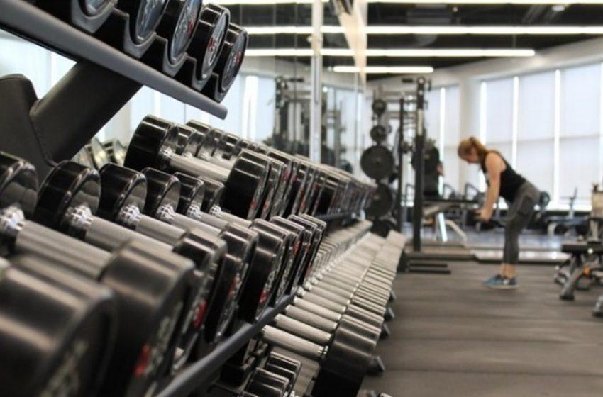 """Γυμναστήρια λειτουργούσαν στα κρυφά – Έπεσαν """"βαριά"""" πρόστιμα"""