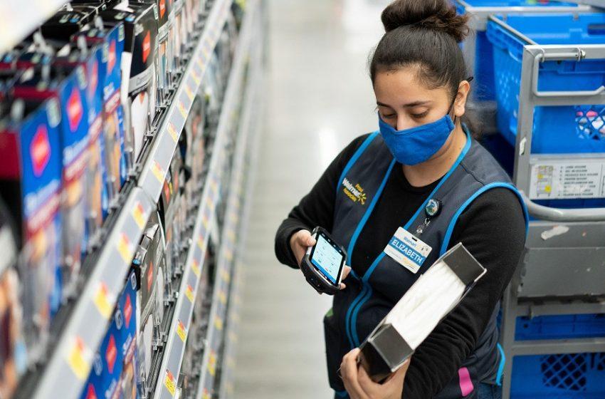 """""""Πόλεμος"""" στην αγορά για την απαγόρευση πώλησης προϊόντων από σούπερ μάρκετ"""