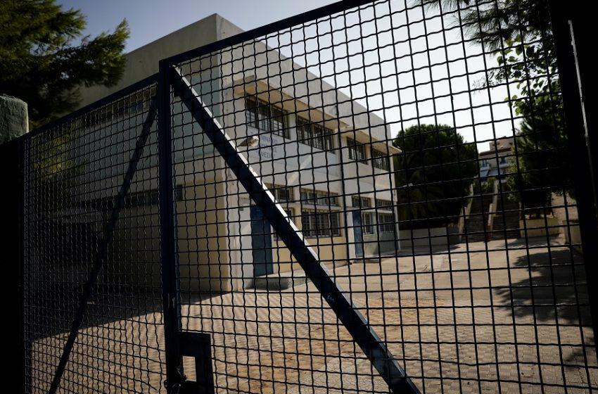 """Τελικές αποφάσεις για σχολεία – """"Το άνοιγμα είναι σύνθετη διαδικασία"""", δήλωσε η Νίκη Κεραμέως"""