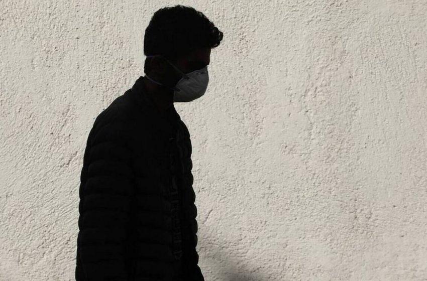Κοροναϊός: Τι είναι το μεταλλαγμένο στέλεχος του ιού και πώς έχει επηρεάσει την Ελλάδα