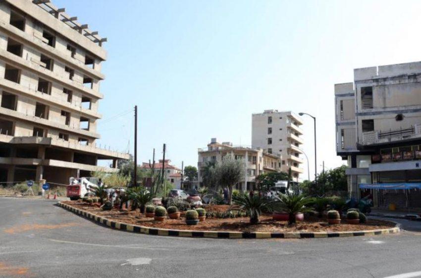"""Κύπρος-Προεδρία της Δημοκρατίας: """"Πρόκληση χωρίς προηγούμενο η παρουσία Ερντογάν στην περίκλειστη Αμμόχωστο"""""""