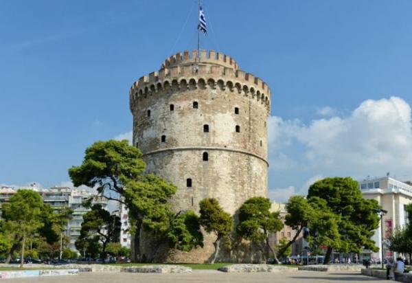 Ευχάριστη είδηση από Θεσσαλονίκη: Τα λύματα δείχνουν σταθεροποίηση του ιού στον πληθυσμό