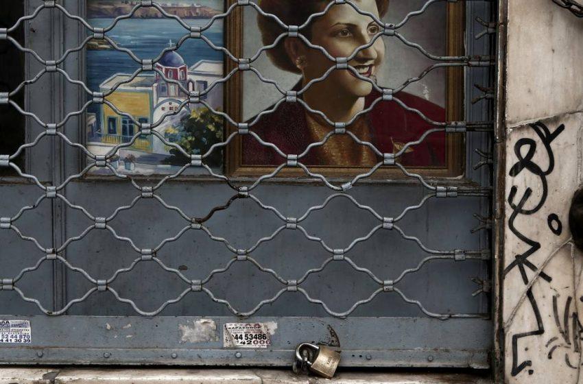 Καταγγελίες εργαζομένων Ελευσίνας: Ανεξέλεγκτα και χωρίς τεστ τα εργοστάσια – Υγειονομική βόμβα διασποράς του ιού