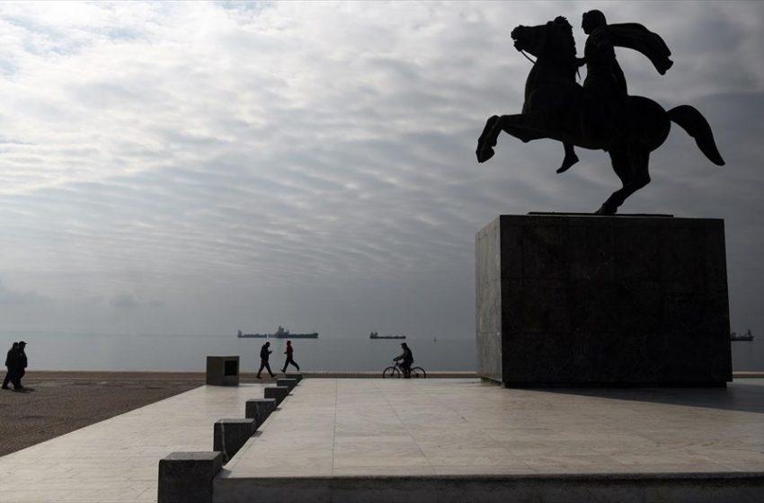"""Η τραγωδία και η μάχη- Το ΕΣΥ στο """"κόκκινο""""- Ζητούνται ευθύνες για τη Θεσσαλονίκη…"""