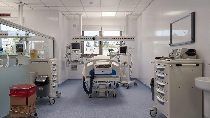 Εξέπνευσε η διορία του υπουργείου Υγείας προς τους «κλινικάρχες» – Το επόμενο βήμα η επίταξη