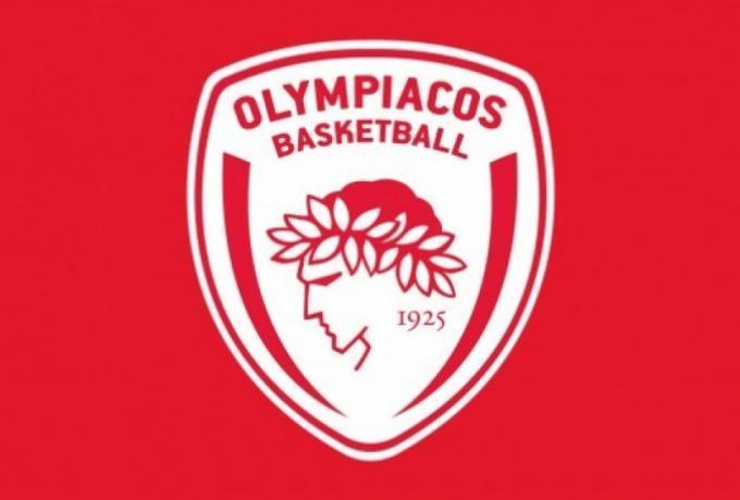 Και τρίτο κρούσμα Covid-19 στον Ολυμπιακό