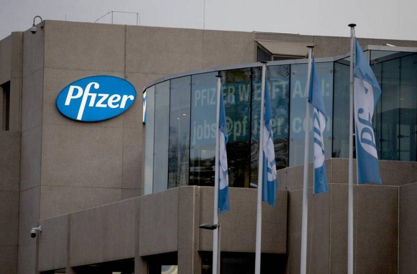 Ποιες ειδικότητες ζητάει η Pfizer για το ψηφιακό κέντρο της εταιρείας στη Θεσσαλονίκη – Περισσότερες από 3.500 αιτήσεις
