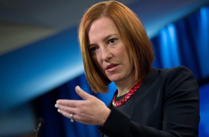 Επιπλέον κυρώσεις από ΗΠΑ κατά Λευκορωσίας μετά την εκτροπή του αεροσκάφους της Ryanair