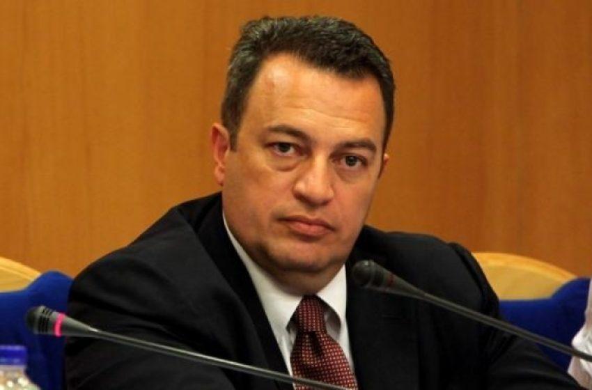 Προκλητικός Στυλιανίδης για το φιάσκο της τηλεκπαίδευσης: Αυτό δείχνει τη δύναμη της ιδιωτικής πρωτοβουλίας (vid)