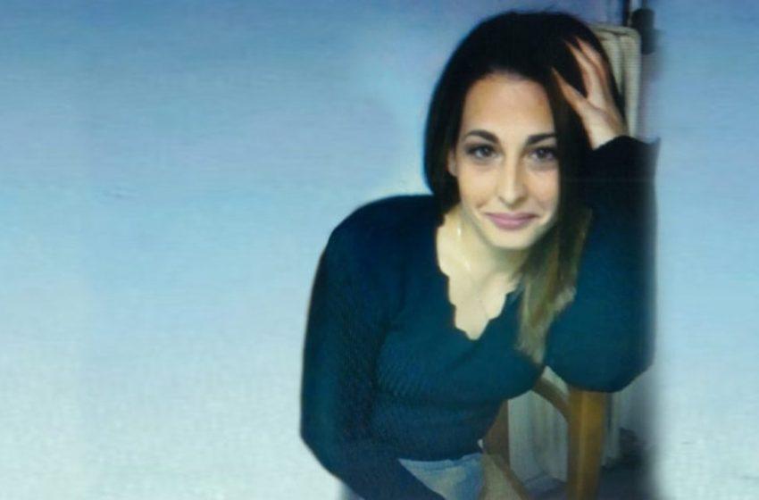 Βρέθηκε στην Ομόνοια η μητέρα που χάθηκε από το Νέο Ηράκλειο