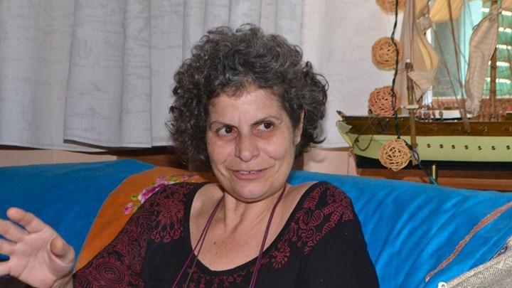 Μαργαρίτα Θεοδωράκη:Έχω αποπειραθεί 30 φορές να αυτοκτονήσω