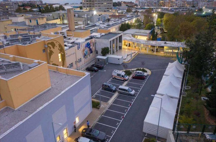 Θεσσαλονίκη – Μπέργκαμο: Αποκαλύψεις σοκ στο libre από Κωνσταντινίδη – Κατσίμπα για την υγειονομική τραγωδία