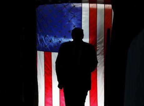 Τα πολλά γιατί των εκλογών στις ΗΠΑ