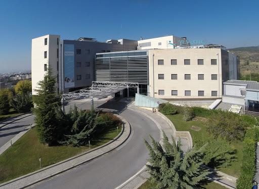 Επίταξη δύο κλινικών στη Θεσσαλονίκη