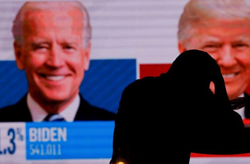 Τι ώρα θα μάθουμε τον νικητή των αμερικανικών εκλογών