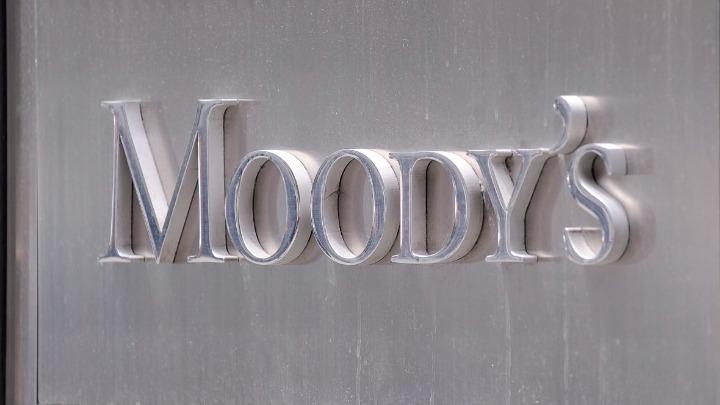 Αναβάθμιση της Ελλάδας από τη Moody's: -Σταϊκούρας: Αυξημένη εμπιστοσύνη προς τη χώρα και την κυβέρνηση