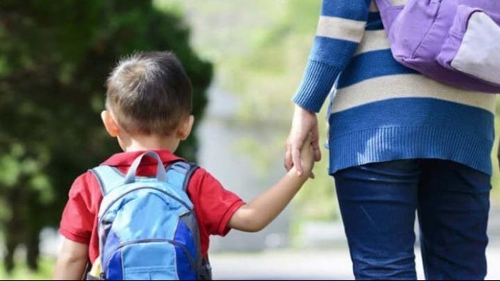 Δημοτικά-νηπιαγωγεία κλειστά: Τι ισχύει για γονείς και προσωπικό